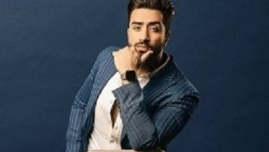 Photo of Bigg Boss 14: TV Star Aly Goni Denies Being Part Of The Show