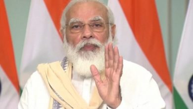 Photo of Many Engaged In Confusing Farmers: Modi