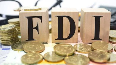 Photo of Make In India: Centre Enhances Approval Free Limits For FDI In Defence