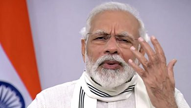 Photo of Blatant Lie: PM Modi Tears Into Opposition On Farm Bills