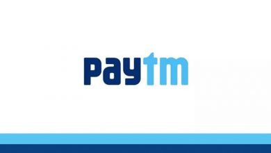 Photo of Paytm Back On Play Store Few Hours After Google Removed App