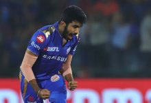Photo of Times Are Tough But You've To Adjust As Professional: Bumrah