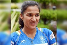 Photo of Hockey Has Made Women Players Financially Secure: Captain Rani