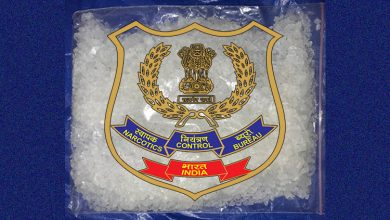 Photo of NCB Nabs 6 More Mumbai Drug Peddlers, Seizes 1.4 Kg Narcotics