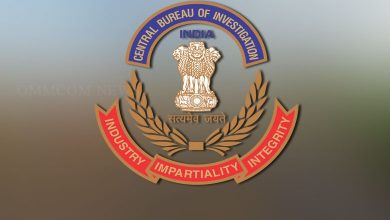 Photo of Chit Fund Scam: CBI Files Supplementary Chargesheets Against Two Ponzi Firms