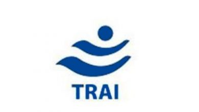Photo of TRAI Issues Directions For Tariff Advertisements