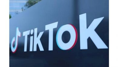 Photo of TikTok Says Disappointed With US Move To Ban App From Sunday