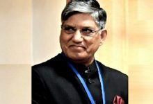 Photo of Former RAW Chief Anil Dhasmana Appointed NTRO Head