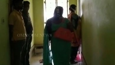Photo of Sex Racket Busted In Balasore Hotel, Two Women Rescued