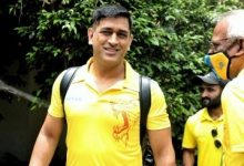 Photo of IPL 13: Here's What Fans Can Look Forward To From CSK & Dhoni