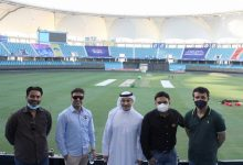 Photo of BCCI, Emirates Cricket Board Sign MoU To Boost Cricketing Ties