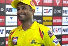 Photo of We Practiced In Chennai Also Which Really Helped: Rayudu