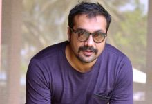 Photo of Anurag Kashyap Denies Payal Ghosh's Sexual Assault Charges