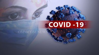 Photo of COVID-19 In Odisha: 10 Deaths & Highest Single-Day Spike With 4330 Cases