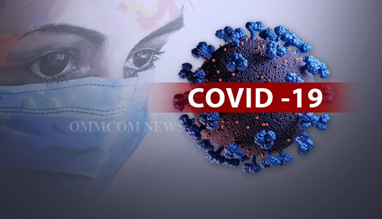 COVID-19 In Odisha: 10 Deaths & Highest Single-Day Spike With 4330 Cases