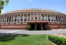Photo of Farm Bills Passed In Rajya Sabha Amid Opposition Ruckus