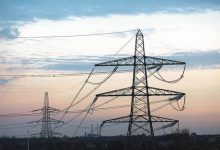 Photo of Liquidity Package: Rs 70,590 Cr In Loans Sanctioned To Discoms