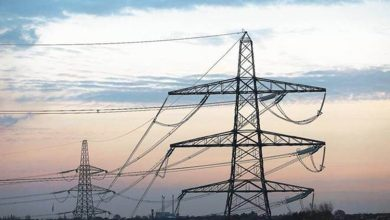 Photo of Discoms In India Need To Improve Power Quality: Survey