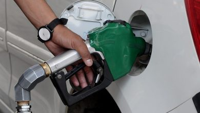 Photo of Diesel Prices Fall Again On Easing Global Crude Prices
