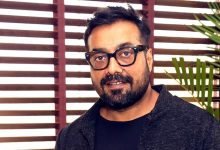 Photo of Anurag Kashyap's First Wife Calls MeToo Charge Against Him The 'Cheapest Stunt'