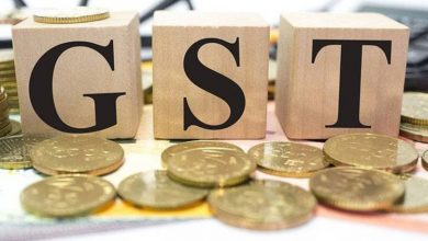 Photo of GST Collections In Oct May Cross Rs 1 Lakh Cr Mark For First Time In FY21