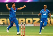 Photo of Delhi Capitals Clinch A Super Over Thriller Against KXIP