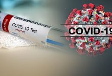 Photo of 4,242 New Covid-19 Cases Detected In Odisha, Know The District-Wise Break-Up