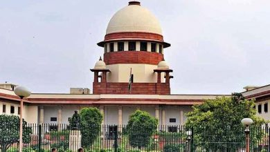 Photo of SC Quashes NLSIU's Decision To Hold NLAT 2020