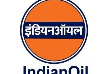 Photo of IISc, IndianOil R&D Sign Mou To Develop Affordable Hydrogen Fuel