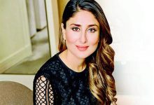 Photo of Kareena Kapoor Turns 40, Wishes Pour In From Colleagues