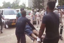 Photo of Odisha Govt Orders Probe Into Sadguru Covid Hospital Fire