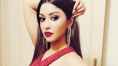 Photo of Payal Ghosh To File Police Complaint Against Anurag Kashyap