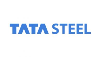Photo of Tata Steel Mining Starts Operations At Sukinda Chromite Mine In Odisha