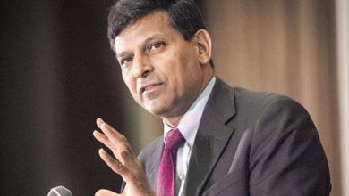 Photo of Gyan Sangam A Failure, Efforts By NDA Govt To Reform Banks Still-Born: Raghuram Rajan