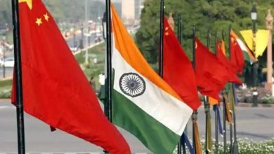 Photo of India, China Discuss Border Disputes For 14 Hours