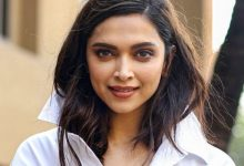 Photo of SSR Case: NCB Summons Deepika Padukone's Manager Karishma