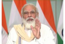 Photo of Time To Be Future-Ready, Future-Fit: PM To IIT Grads