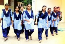 Photo of Odisha Govt Extends Last Date For Plus II Admissions