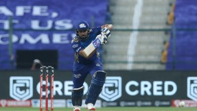 Photo of Ex-Champs KKR Open Campaign Vs Mumbai Indians