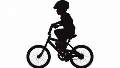 Photo of Scolded At Home, 11-Yr-Old Sets Off For Haridwar On Bicycle