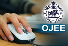 Photo of OJEE Extends Deadline For Online Applications