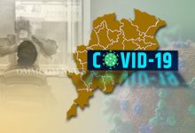Photo of Covid-19: 4237 New Positive Cases, 3834 New Recoveries In Odisha