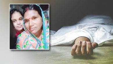 Photo of Kendrapara Mother-Daughter Death: Villagers Refuse To Cremate Girl Till Accused Held