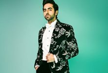 Photo of Ayushmann Khurrana Among 5 Indians In Time List Of 100 Most Influential People