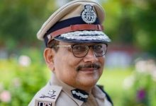 Photo of After Taking VRS, Bihar DGP Pandey May Take Political Plunge