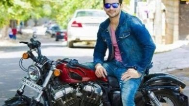 Photo of Sandalwood Drugs Case: Actor Diganth Questioned Again