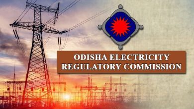 Photo of OERC Revises Power Tariff, Consumers To Pay More From October