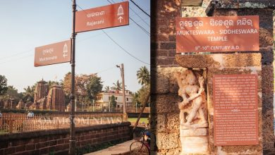 Photo of Heritage Signage To Bring Uniformity And Promote Tourism: BDA