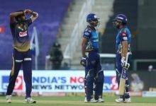 Photo of Mumbai Hammer Kolkata By 49 Runs In One-Sided Affair