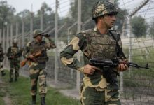 Photo of Pakistan Violates Ceasefire In Three J&K Sectors